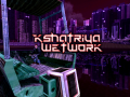 Kshatriya Wetwork Released