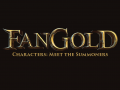 Fangold Characters: Meet the summoners