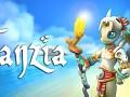 Tanzia DevLog - Beta update #2475