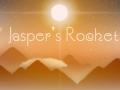 Jasper's Rocket Currently Free