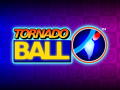 Tornado Ball - Windows Release and Demo