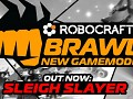 Christmas BRAWL II - Sleigh Slayer NOW LIVE!