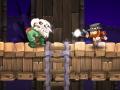Grave Danger Update 1.0.1