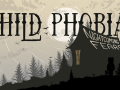 Child Phobia: Nightcoming Fears is now available