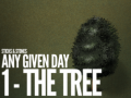 Any given day - 1 - The Tree