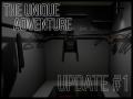 The Unique Update #1