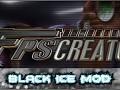 Black Ice Mod Beta v10 Released