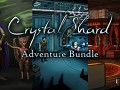 Crystal Shard Adventure Bundle