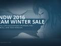 Winter Sale 2016!
