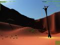 Intelligent Design: An Evolutionary Sandbox Version 1.0 Released