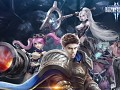 Ujoy Will Launch Fantasy And Dark Style Mobile Action RPG Clash of Dawn