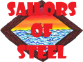 Sailors of Steel Multiplayer!