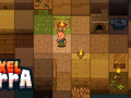 PixelTerra Release
