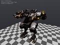 Assault Knights Patch 3.3.2.220