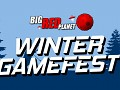 One More night will be at Winter GameFest 2017