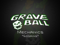 Graveball Mechanics - Scoring
