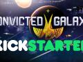 Kickstarter is LIVE!