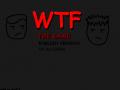 VX Ace WTF:TG Alpha build