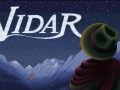 Vidar On Steam, Trailer Video Released