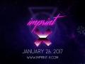 imprint-X - Release Date!