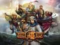 الفيديو الترويجي الرسمي الأول للعبة غضب القراصنة