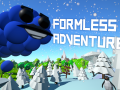 Formless Adventure update! New demo!
