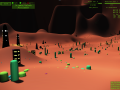 Intelligent Design: An Evolutionary Sandbox Version 1.1 Released