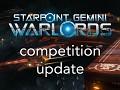 $5000 SPGW modding comp entries