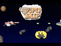 Super Sheep - New android game