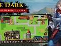 The Dark RPG