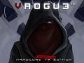 Rogue-like VR shooter VR0GU3™ sneaks onto Steam!
