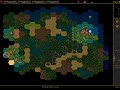 Leylines - Gameplay Video