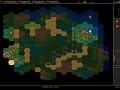 Leylines - Gameplay Video