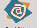 Heart At Hack - A narrative-puzzle game