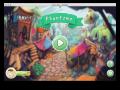 Phantoms new release