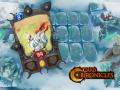 Card Chronicles - Development so far