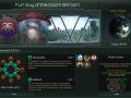 Progress Report #5 (Pirates & Heretics)