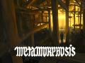An Introduction to 'Metamorphosis'