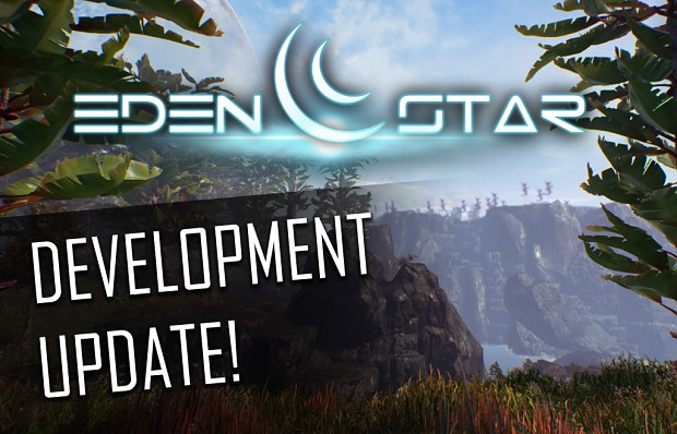 Bug fixes, Final pass UI, and Vehicles incoming!