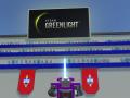 Steam Greenlight brings the hammer down on Feb 3!