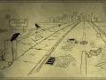 Bad Dream: Coma (Steam Demo)