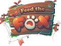 Feed the fox iOS Release!
