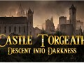 Castle Torgeath 1.0.5 is now available