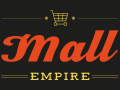 Mall Empire in steam greenlight