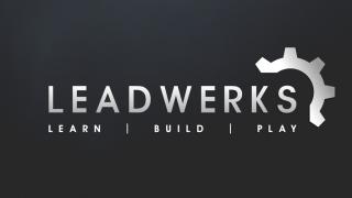 Leadwerks Winter Games Tournament Roundup