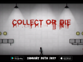 Collect or Die - Out Jan 26th for iOS & Android