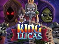 Music & sound FX in King Lucas (Devblog #6)