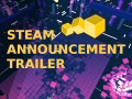 Big Release Date Announcement Trailer!