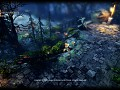 Heroes of Ark Trailer!