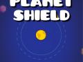 PlanetShield iOS release